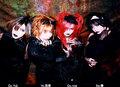 Mareydi†Creia' - kote-kei photo