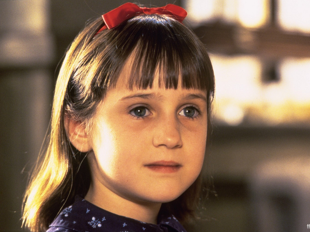 matilda   pictures news information from the web
