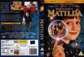 Matilda - matilda photo