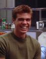 Matthew as Jack