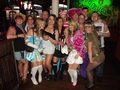 Me, Courtney, Lorraine, Dani, Ben, Karl, Hayley & Others On Dani's 20th ;) 100% Real ♥