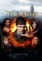 Merlin season 5 poster!!! OMFG