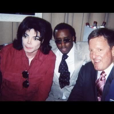 Michael..<3