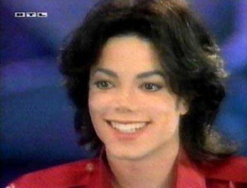 Michael Jackson (August 29, 1958-June 25, 2009)