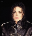 Michael, The Love Of My Life - michael-jackson photo