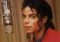 Michael, The Soulful Crooner - michael-jackson photo