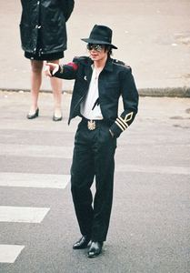 Michaell