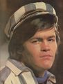 Micky Dolenz - the-monkees photo