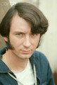 Mike Nesmith - the-monkees photo