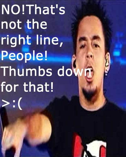 Mike Shinoda concert Mean par Mike