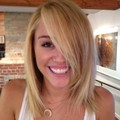 Miley Cyrus New Pic! - miley-cyrus photo