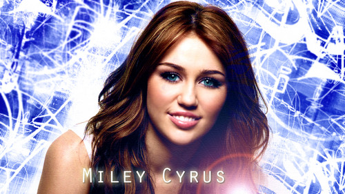 Miley Cyrus pic द्वारा Pearl!~ :D ^_^