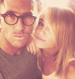 Miley goes blonde!<333333