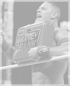 John Cena images Money in the Bank wallpaper and background photos
