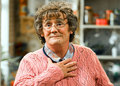 Mrs Browns Boys - brendan-ocarroll-mrs-browns-boys photo