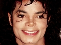 My Sweet Michael - michael-jackson photo