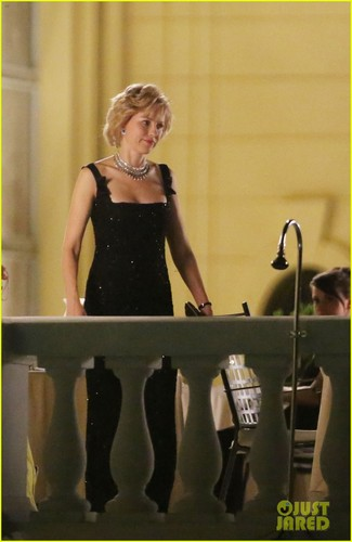 Naomi Watts: Princess Diana in &#39;Diana&#39; - First Official Still! - princess-diana Photo