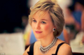 Naomi Watts as Princess Diana - princess-diana-tribute-page photo