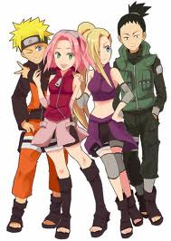 Naruto pics - naruto-shippuuden Photo