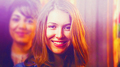 Nathalia Ramos - the-house-of-anubis photo