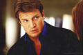 Nathan Fillion - nathan-fillion photo
