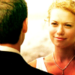 Nathan&Haley - 2.01 - The Desperate Kingdom Of Love - one-tree-hill icon