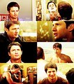 Nathan Scott - nathan-scott photo