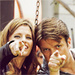 Nathan and Stana - nathan-fillion-and-stana-katic icon
