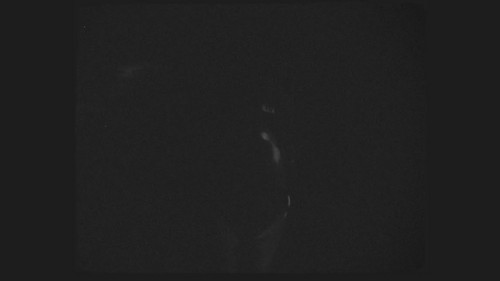 National Anthem [Music Video]