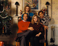 National Lampoon's Christmas Vacation  - national-lampoons-christmasvacation photo