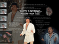 National Lampoon's Christmas Vacation  - national-lampoons-christmasvacation wallpaper