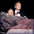 Neil - neil-patrick-harris photo