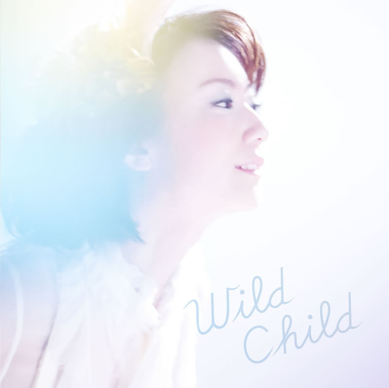 moumoon images New Single 「Wild Child」 HD wallpaper and background photos