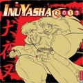 New calendar - inuyasha-the-final-act photo