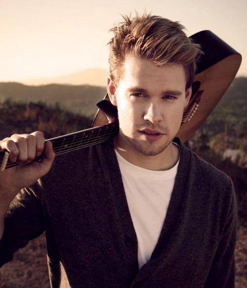 Chord Overstreet images New photoshoot pictures, possibly for his ...