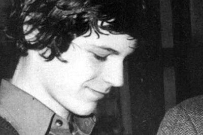Nicholas Farrar Hughes (January 17, 1962 – March 16, 2009)