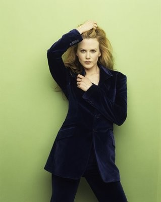निकोल किडमैन वॉलपेपर containing a well dressed person entitled Nicole Kidman