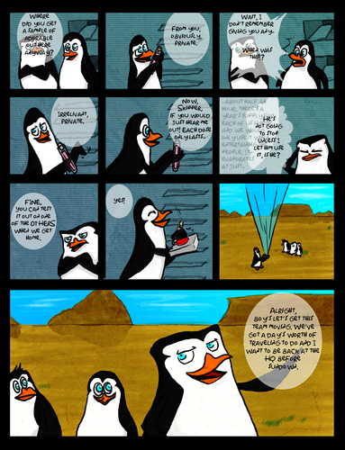 Operation CUTE- pg2