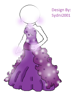 Outfit ~ Sydni2001