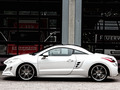 PEUGEOT RCZ BY MUSKETIER - peugeot wallpaper