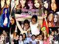 Paris Jackson and Spencer Malnik Best Friends Forever - paris-jackson wallpaper