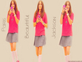 Paris Jackson ♥ - paris-jackson wallpaper