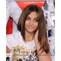 Paris Jackson~~~~ - siri-priya-and-tejas photo