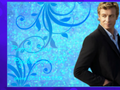 the-mentalist - Patrick Jane - Psychic Consultant wallpaper