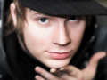 Patrick Stump - patrick-stump photo