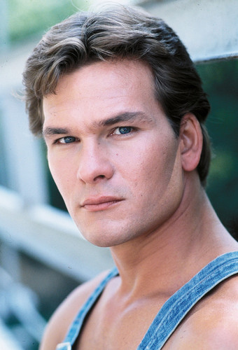 Patrick Swayze A Life In Pictures: Patrick Swayze Images Patrick Swayze HD Wallpaper And