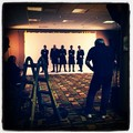 Photoshoot in AC - celtic-thunder photo