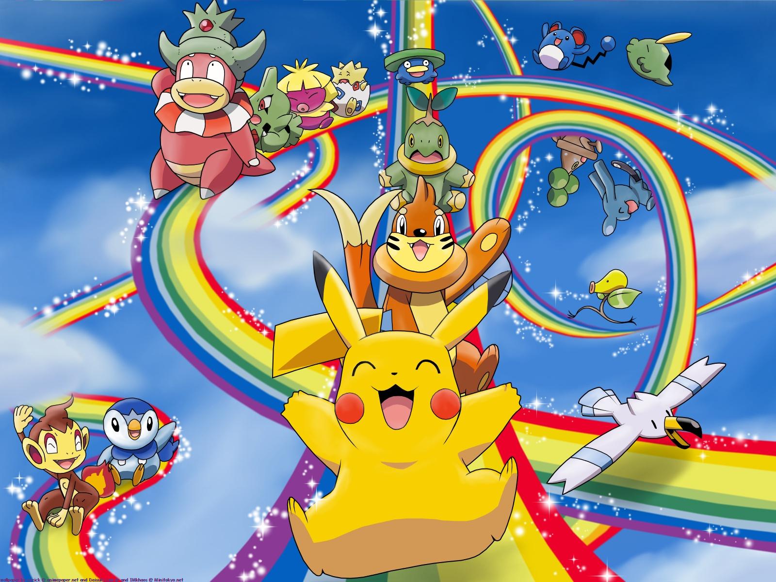 Pikachu-Wallpaper-pikachu-24422947-1600-1200.jpg