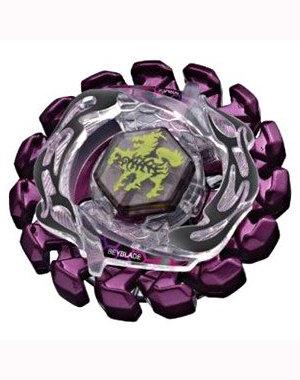 Poison Zurafa
