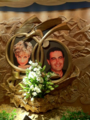 Princess Diana and Dodi - princess-diana-tribute-page photo